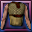Light Armour 5 (rare)-icon.png