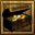 Treasure Chest-icon.png