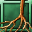 Yarrow Root-icon.png