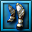 Medium Boots 38 (incomparable)-icon.png
