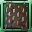Mithril-reinforced Magnificent Leather-icon.png