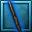 Spear 2 (incomparable)-icon.png