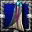 Drape of Evendim (LOTRO Store)-icon.png