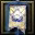 Standard of Victory-icon.png