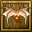 Wings of Ergoth-icon.png