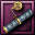 Woodworker Scroll Case (rare)-icon.png