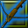 Crossbow 2 (uncommon)-icon.png