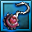 Earring 79 (incomparable)-icon.png