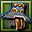 Light Hat 8 (uncommon)-icon.png