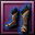 Medium Boots 55 (rare)-icon.png