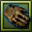 Medium Gloves 1 (uncommon)-icon.png