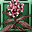 Pipeweed-pink Crop-icon.png