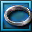 Ring 2 (incomparable)-icon.png