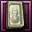 Rune of Winged Dominance-icon.png