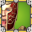 Strong Voice (Warden)-icon.png