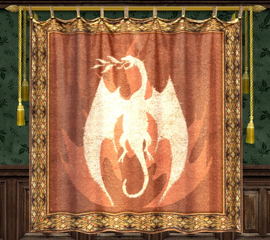 Tapestry of the Great Dragon.jpg