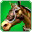 White-clad Steed of the Gap(skill)-icon.png