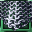 Blackened Iron Mesh-icon.png