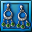 Earring 47 (incomparable)-icon.png