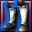 Heavy Boots 10 (rare)-icon.png