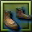 Heavy Shoes 3 (uncommon)-icon.png