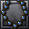 Necklace 1 (common)-icon.png
