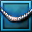 Necklace 4 (incomparable)-icon.png