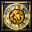 Odothuilan Campaign Mark-icon.png