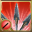 Onslaught-icon.png