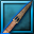 Javelin 1 (incomparable)-icon.png