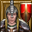 Rohirrim Knight Property Guard-icon.png