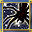 Ancient as the Stars-icon.png