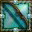 Bow of the Second Age 1-icon.png