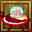 Elven Snow-globe-icon.png