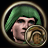 Harfoot-icon.png