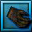 Light Gloves 2 (incomparable)-icon.png