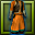 Light Robe 1 (uncommon)-icon.png
