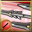 Reversal-icon.png