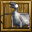 Winter-worm Trophy-icon.png