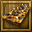 Beorn's Table-icon.png