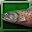 Blood-fish-icon.png