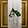 Faldham Banner-icon.png