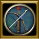 Framed Hunter-icon.png