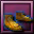 Light Shoes 4 (rare)-icon.png