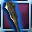 Staff 1 (rare virtue)-icon.png