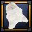 Undamaged Corpse 4-icon.png