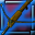 Crossbow 2 (rare reputation)-icon.png