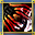 Enemies of the First Children-icon.png