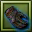 Heavy Gloves 8 (uncommon)-icon.png