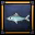 Magnificent Minnow-icon.png